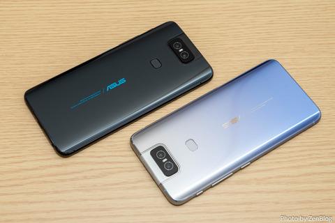 ZenFone 6 Black Silver (2)