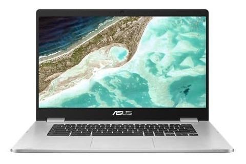 Chromebook C523NA (2)