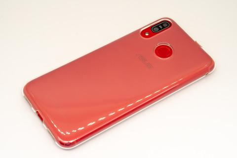 ZenFone Max M1 ケース (4)