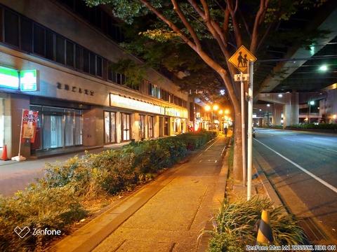 ZenFone Max M1で撮影 (8)