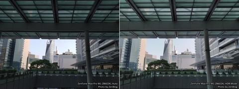ZenFone Max Pro M1 HDR