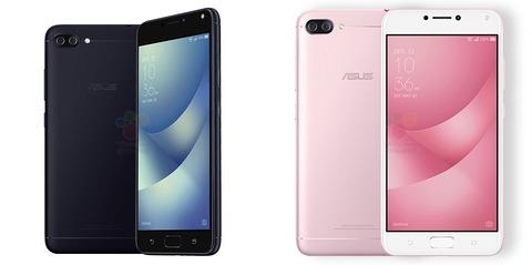 ASUS-ZenFone-4-Max-ZC520KL-1502361352-0-0-horz