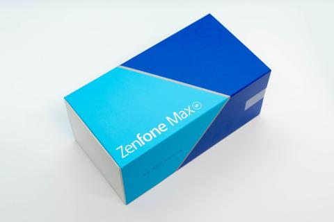 ZenFone Max M1 ZB555KL レビュー (12)