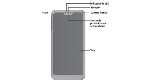 Asus-Zenfone-Max-Shot-e-Max-Plus-M2-manual-700x390