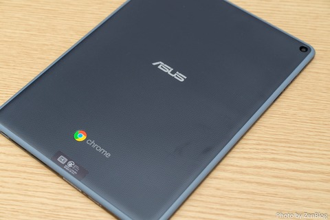 Chromebook Tablet CT100PA (4)