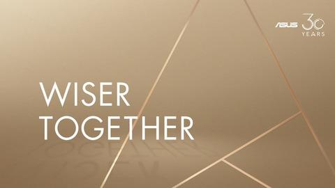 2019年8月20日 ASUS JAPAN 新製品発表会