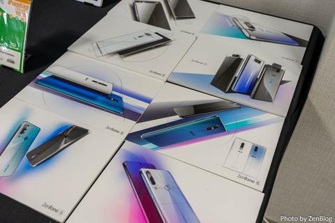 ZenFone 6 アイデアスケッチ (10)