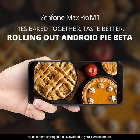 Pie-Pro-M1-900X900