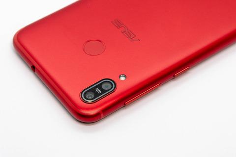 ZenFone Max M1 ZB555KL レビュー (7)