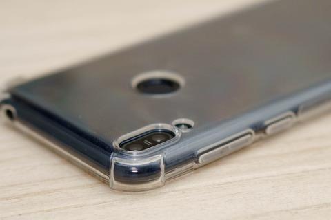 ZenFone Max Pro M1 ケース (3)