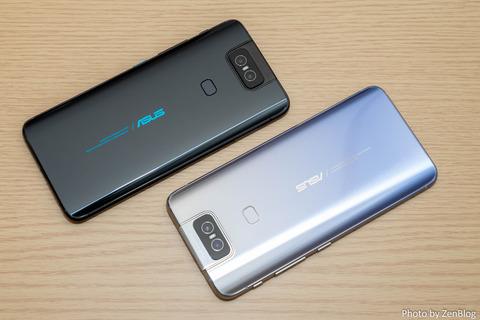 ZenFone 6 Black Silver (3)