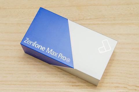 ZenFone Max Pro M1 ZB602KL (1)