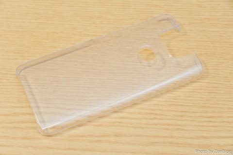 ZenFone 6 ZS630KL レビュー (6)