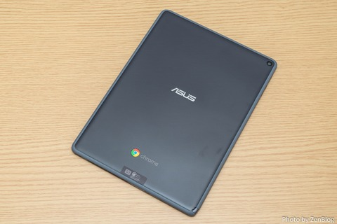 Chromebook Tablet CT100PA (5)