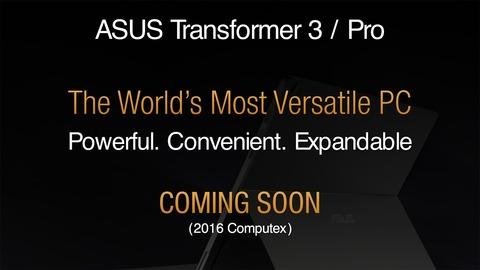 transformer-3