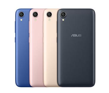 ZenFone Live L1 ZA550KL (2)