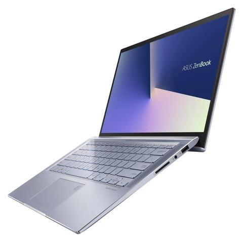 ZenBook 14 UM431DA (2)