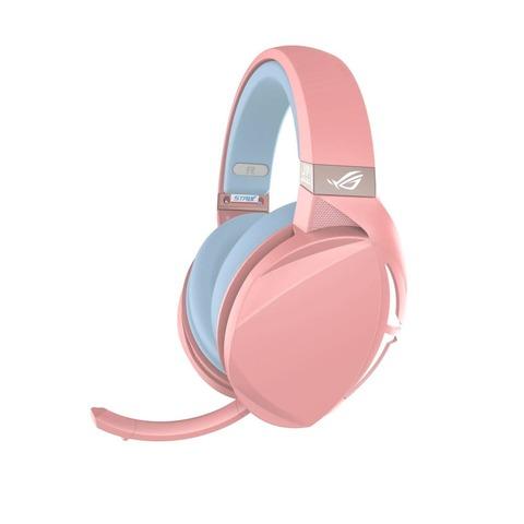 ROG Strix Fusion 300 PNK LTD gaming headset-3-M