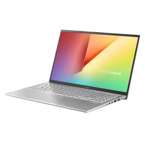 VivoBook 15 X512DA (1)