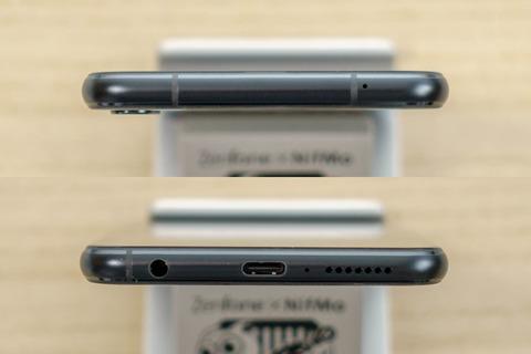 ZenFone 5 ZE620KL レビュー (8)