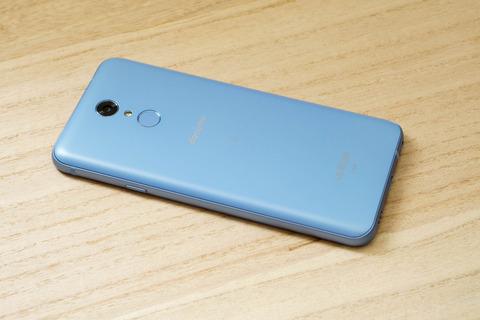 LG Style L-03K (4)