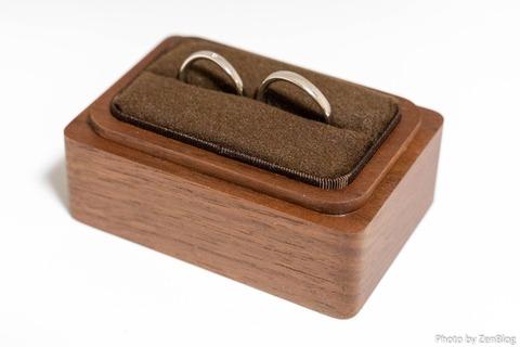 指輪 ジーフェスタ (1)