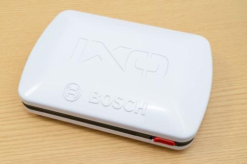 ボッシュ IXO5 (4)