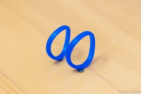 指輪 ジーフェスタ (2)