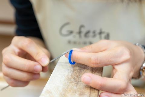 指輪 ジーフェスタ (3)