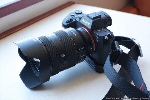 FUJIFILM X-A5 JPG撮って出し005
