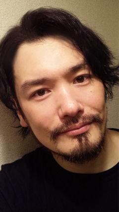 小田井涼平の画像 p1_31