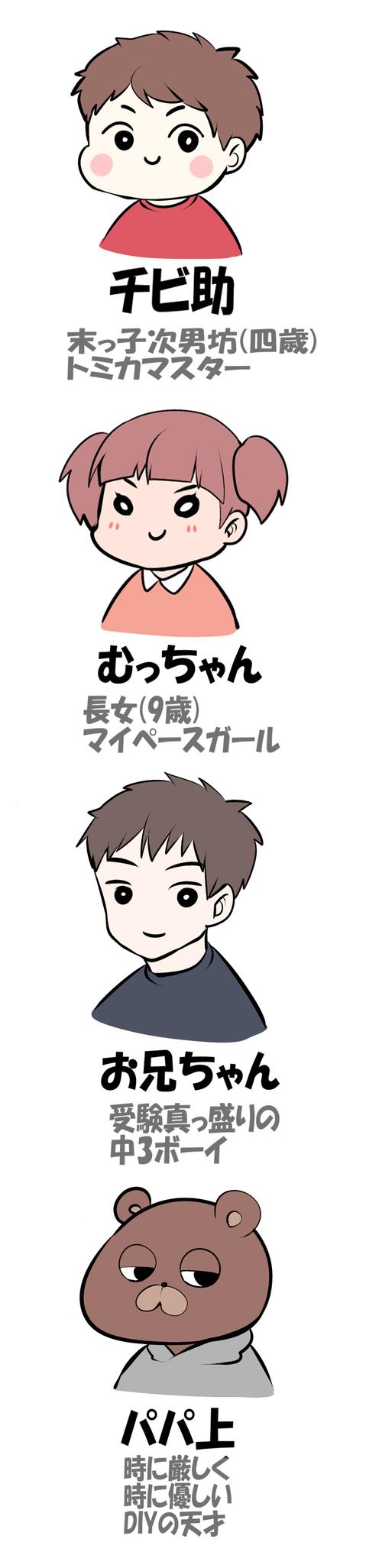 000アイコン兄ちゃん2-