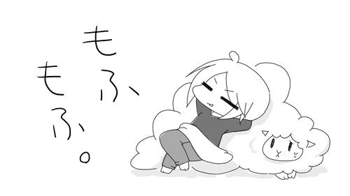 IL_004