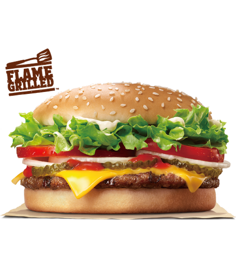 whopper-with-cheese