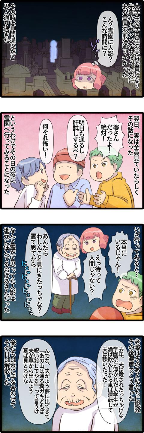 【PSD】3