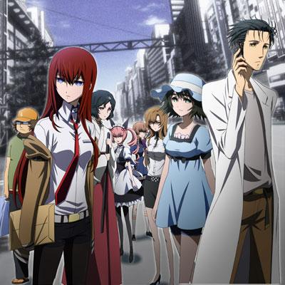 110413_sg_anime-thumb-400x400-1673