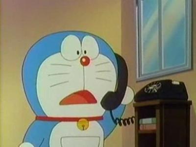 ドラえもんOP「アッタマテッカテーカ!冴えてピッカピーカ!」 ワイ「・・」ピッ ←テレビを消す