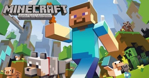 Minecraft-Xbox-360-Edition-Review_thumb