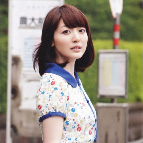 popular-voice-actor-hanazawa_image_full