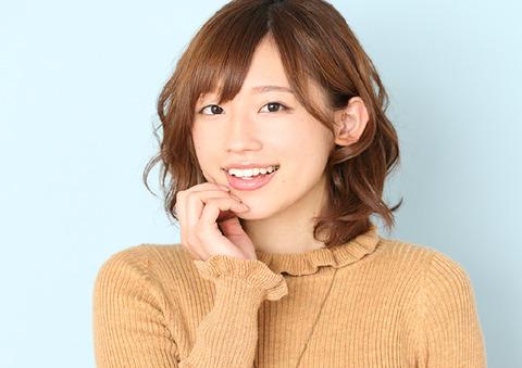 new_photo01-1