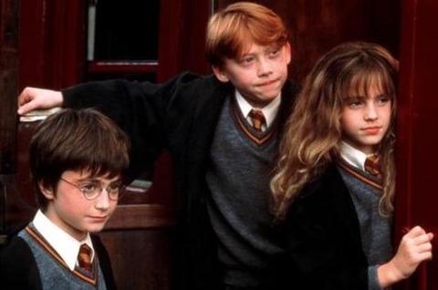 harry-potter-trio-halloween-fancy-dress