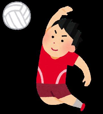 sports_volleyball_man_atack