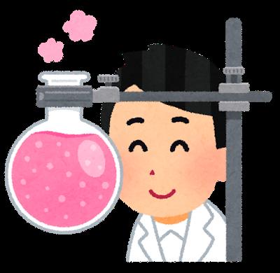 kagaku_jikken_man