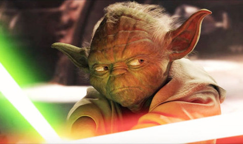 Star-Wars-Yoda-fighting-fit-in-The-Revenge-of-the-Sith-1022808