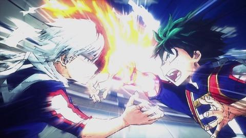 Boku-no-Hero-Academia-2-05-24-1280x720