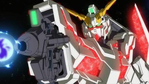 【悲報】ロボットアニメ、絶滅する…