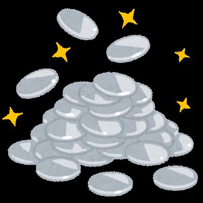 coin_medal_silver