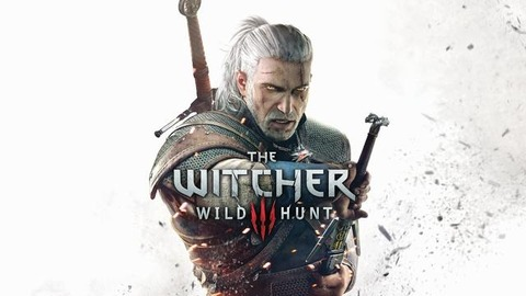 20171201-yaruima-witcher3-thum