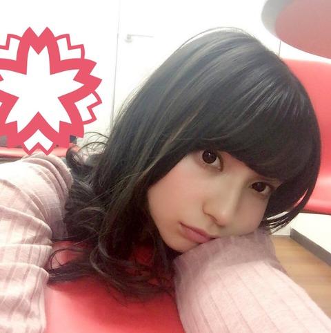 高野麻里佳の画像 p1_12