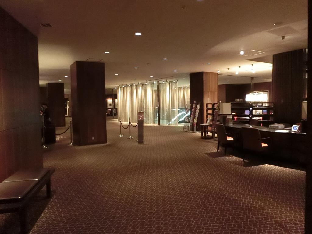 都 ホテル 東京 シェラトン シェラトン都ホテル東京